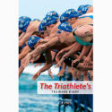 Velopress - Triathletes Training Diary