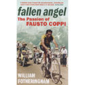 Yellow Jersey Press - Fallen Angel:The Passion of Fausto Coppi - Paper