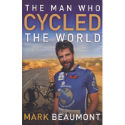 Transworld - The Man who Cycled the World
