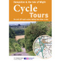 Cordee - Cycle Tours - Hampshire and Isle of Wight