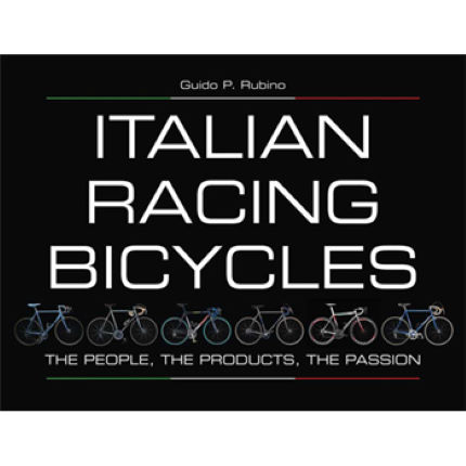 Cordee Italian Racing Bicycles