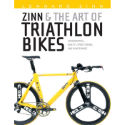 Velopress - Zinn And The Art Of Triathlon Bikes