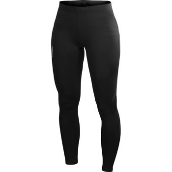 Craft Ladies Active Run Flow Tight