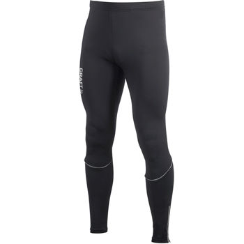 Craft Active Run Winter Tights AW11