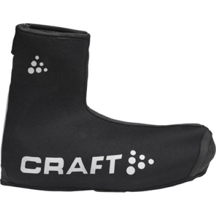 Craft - Neoprene Bike Bootie オーバーシューズ