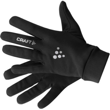 Craft Thermal Glove AW12