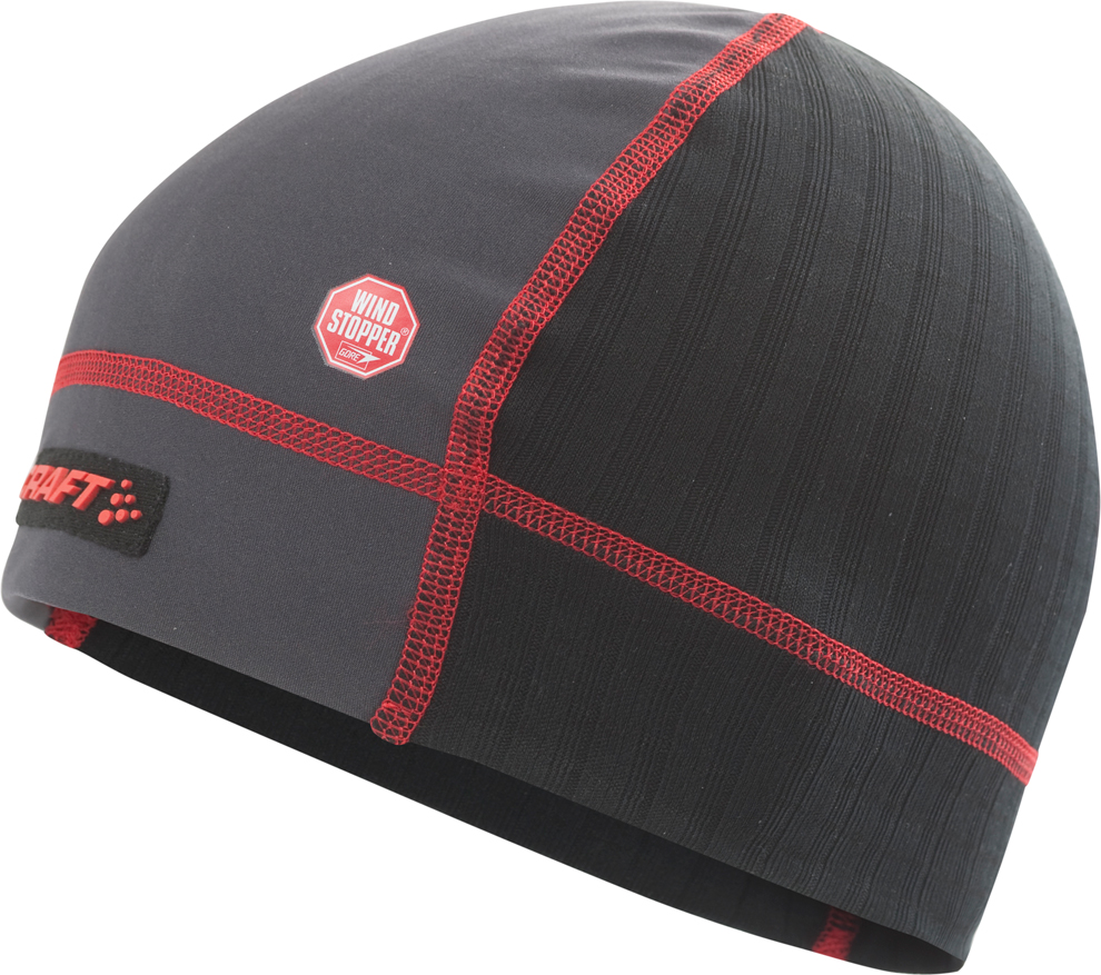 Wiggle craft zero extreme windstopper skull hat 2013 for Cap crafter