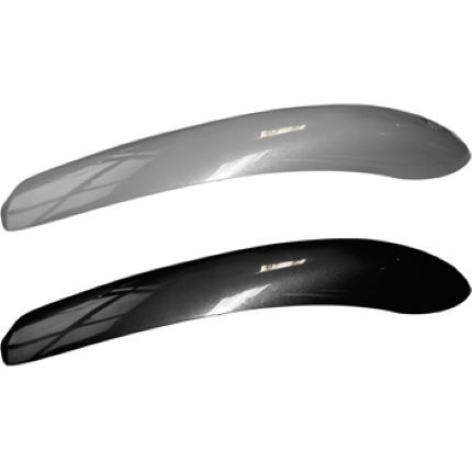 Crud Race Guard Rear Mudguard