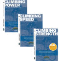 CTS - Train Right DVD - Climbing Series