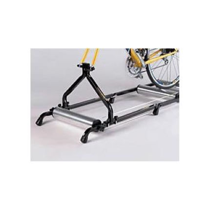 CycleOps Fork Stand for Rollers