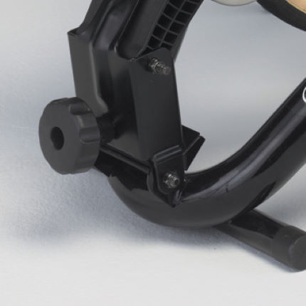 Picture of CycleOps 20/24 inch Wheel Adapter