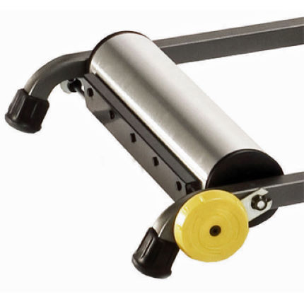Picture of CycleOps Resistance Unit for Aluminium Rollers