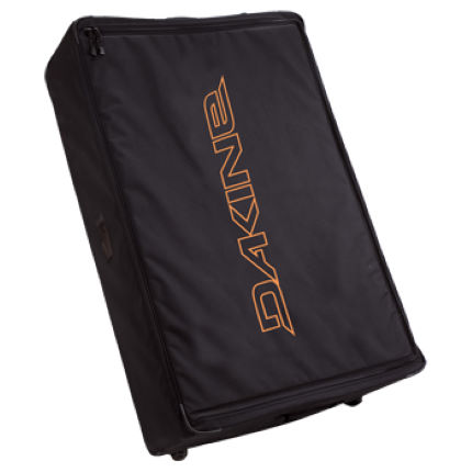 Dakine Bike Bag old