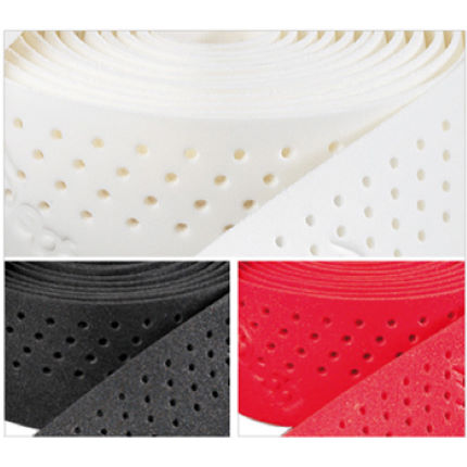 Deda Traforato (Perforated) Bar Tape
