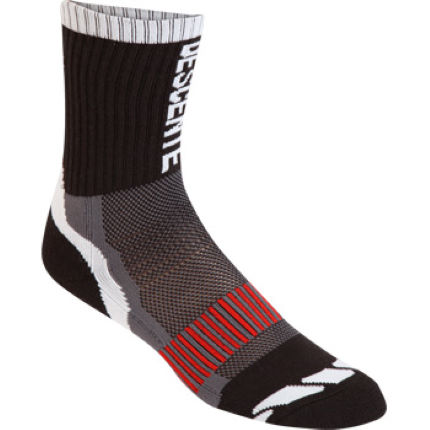 Descente Winter Sock