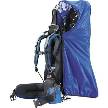 Deuter Child Carrier KC Rain Cover