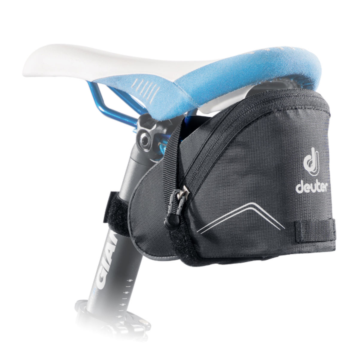 Deuter Bike Bag I - 0.8 Litre (2016)