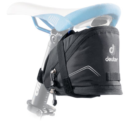 Deuter Bike Bag II - 1.4 Litres