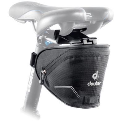Deuter Bike Bag III - 0.9 Litres