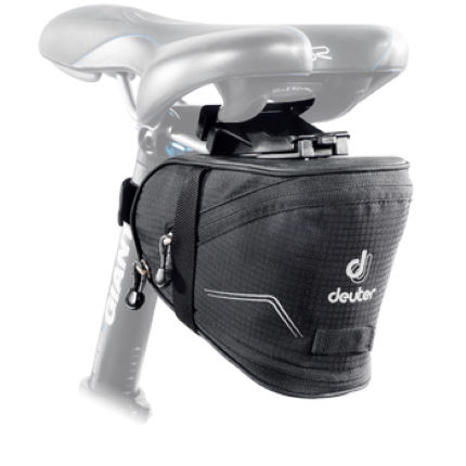 Deuter Bike Bag IV - 1.6 Litre