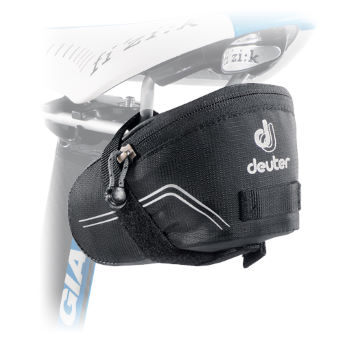 Deuter Bike Bag S - 0.5 Litre