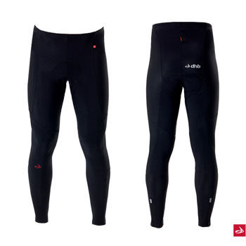 dhb Pace Roubaix Padded Waist Tight