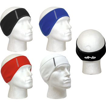 dhb Hunston Windtex Headband