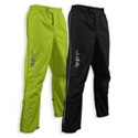 dhb Minima Waterproof Trousers