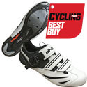 dhb RC Carbon Road Cycling Shoes