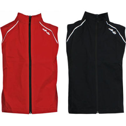 dhb Wickham eVent Waterproof Gilet