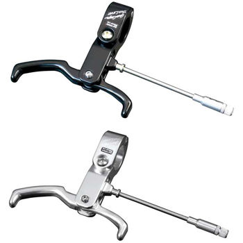 Dia-Compe Gran Compe Shot Brake Levers