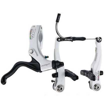 TRP Dr BMX V-Brake Levers