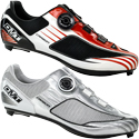 DMT Prisma 2.0 Road Shoes - Speedplay 2013