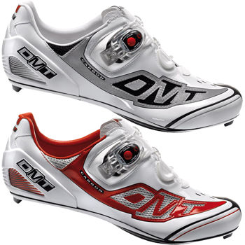 DMT Prisma Road Shoes - 2011