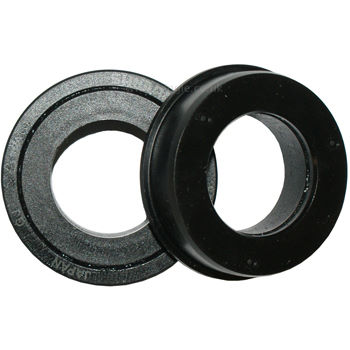 Shimano Dura Ace 7800 Bottom Bracket  Cup Set - Press Fit
