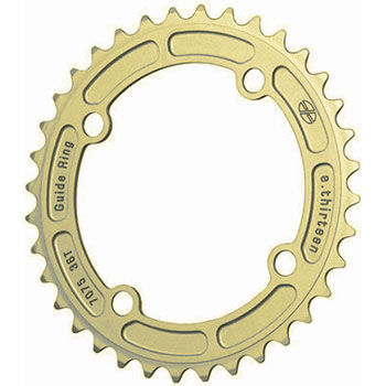 e.thirteen 104PCD G-Ring Chainrings