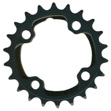 e.thirteen 22T Triple Chainring