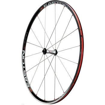 Easton EA90 SLX Clincher Front Wheel