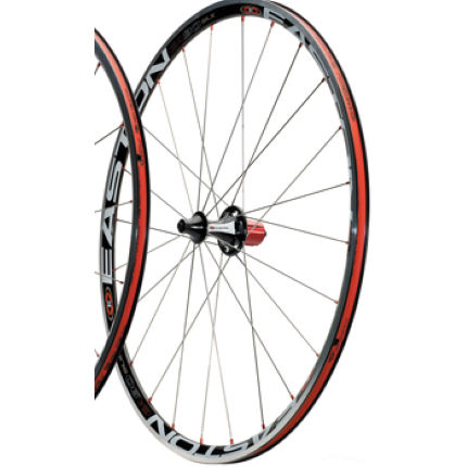 Easton EA90 SLX Clincher Rear Wheel