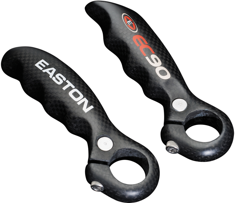 Wiggle easton ec90 carbon bar ends bar ends for The easton