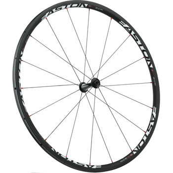 Easton EC90 SLX Carbon Tubular Front Wheel
