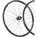 Easton EC90 SLX Carbon Tubular Rear Wheel