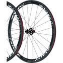 Easton EC90 SL Carbon Clincher Rear Wheel