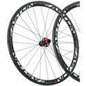 Easton EC90 SL Carbon Tubular Rear Wheel