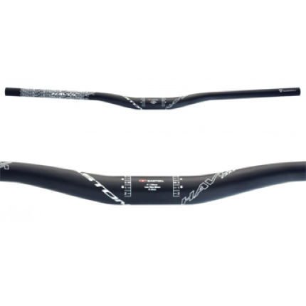 Easton Havoc Carbon Riser MTB Handlebar