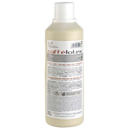 Effetto Mariposa Caffe Latex Sealant 250ml
