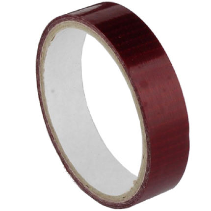 Picture of Effetto Caffe Tubeless Tape