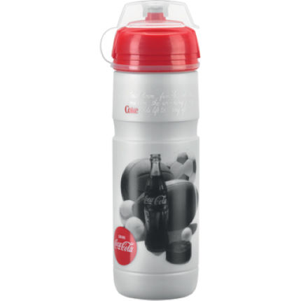 Elite Jasa Coca -Cola Sport Bottle