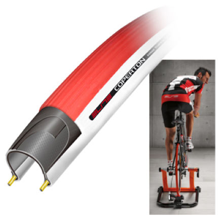 Elite Coperton Indoor Turbo Trainer Tyre
