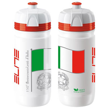 Elite Corsa Bio Italia Water Bottle
